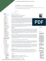 Direito Tributário Atualizado_ Bitributação X Bis in Idem - Por Leonardo Sia.pdf