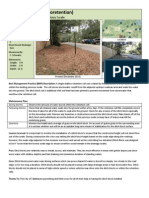 bmp factsheet ditchblock
