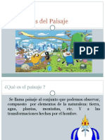 elementosdelpaisajeclase1-121121130610-phpapp01.pptx