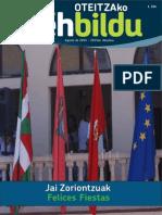 BOLETIN Nº1 EH BILDU OTEITZA 2.pdf