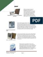 PC Hardwere
