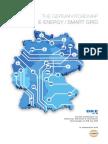 DKE SmartGrid roadmap ENG