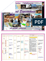 file three 4 AM- Great Expectations- with ATF anf AEF competencies.pdf