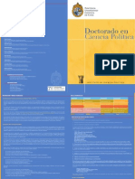 UC Díptico doctorado 2016