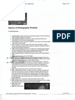 166 History of Photography