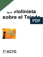 guión+el+violinista