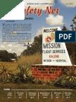 MSI July Newsletter