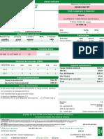 149051202787.pdf