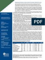 Dados Econ?mico-Financeiros - Press-release referente ao 2T15