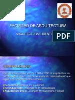1. Arq Neocolonial