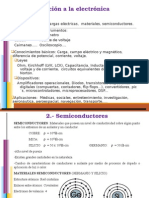 dispositivos-semiconductores.ppt