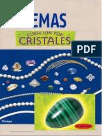 Gemas - Curacion con cristales.pdf