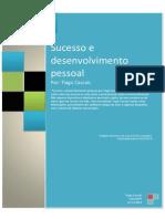 Sucesso e Desenvolvimento Pessoal - Versão 1.0 (1)