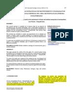 43 DETERMINACIÓN DE LAS ESTRATEGIAS DE MANTENIMIENTO UTILIZADAS POR EMPRESAS.pdf