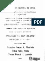 5757.pdf