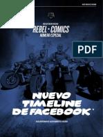 Informe  Facebook 2