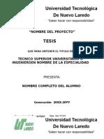 Plantilla_de_Tesis-UTNL_2014.docx