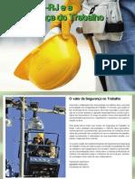 Cartilha Seguranca Do Trabalho 2012 FINAL WEB