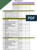 Presupuesto Estadio de Futbol de Cerete - Corregido Cantidades (4)