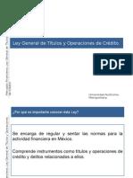 Ley_General_de_Titulos_y_Operaciones_de_Credito.pptx