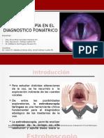 Estroboscopia