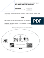 Transparências aulas 1 e 2 N S Coletiva