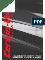 stroker_amp_manual.pdf