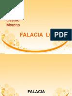 falacia_logica