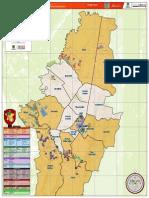 Anexo 8. Documentos Plan 75 Cien - Priorizacion de Upz.