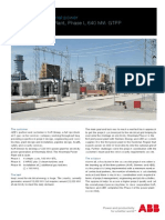 DEABB 5002 14 en Gas turbine reference Khormala final.pdf