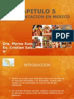 Dra Myrna Presentacion