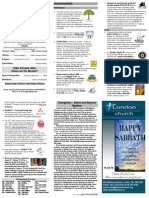 august 15 2015 bulletin