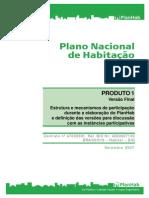 planhab_produto1_revisado