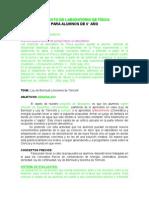 PROYECTO DE LABORATORIO DE FÍSICA.docx