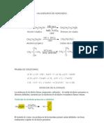 Halogenuros de Hidrogeno - Copia