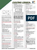 INSS - CONJUNTOS - CONECTIVOS.pdf