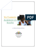 Yo también albergo un sueño - Rogelio Carrillo Penso.pdf