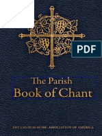 Parish Book of Chant.pdf