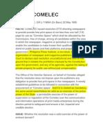 PPI vsCOMELEC.doc