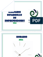SDE TRANSPARENCIAS PP 2014.pdf