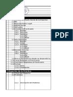 Items Informe de Prácticas Empresariales (1).xlsx