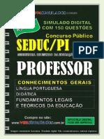 Professorseduc Pipartegeralvmsimuladosdivulgacao 1502014 2 140420130309 Phpapp01