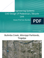 Civil Eng Systems Design(6)