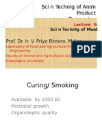 curing%20smoking%20S-2#3.ppt