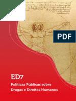 ED_7_ATIVIDADE_DISCURSIVA_2.pdf
