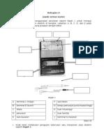 PPT T4 2014.doc