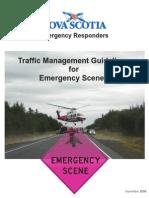 EmergencyRespondersTrafficManagementGuidelines-EmergencyScenes