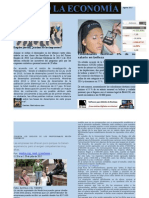 Periodico Economico 2 APOETR