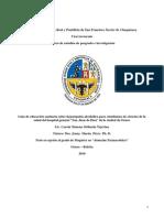 Guia de Educacion Sanitaria TESIS MSC.