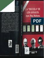 Carlos Antonio Aguirre - La Escuela de Los Annales.pdf